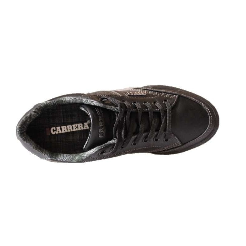 Galles Mode Basket New Marque Basse Carrera DbWEIeH29Y
