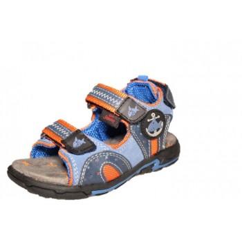 Sandale Garçon-marque...