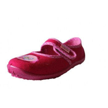 Chausson Fille-marque...