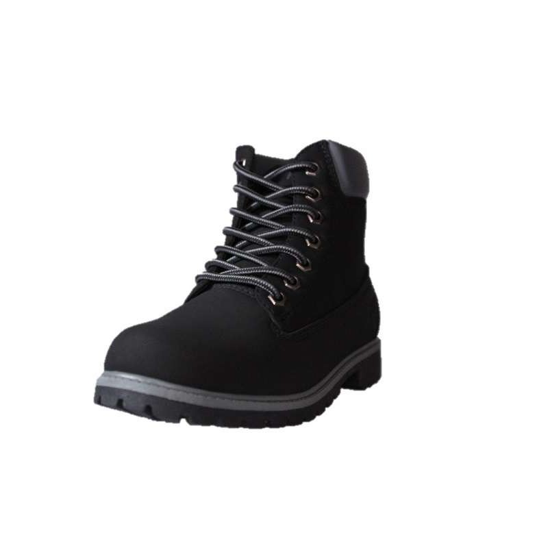 b13a40e58d1 Boots Homme Marike Mid Fila Taille 41-45