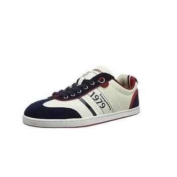 bea8525e47ffa Chaussure de ville Homme chaussure fins de série en ligne